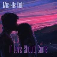 Michelle Gold-2.jpg