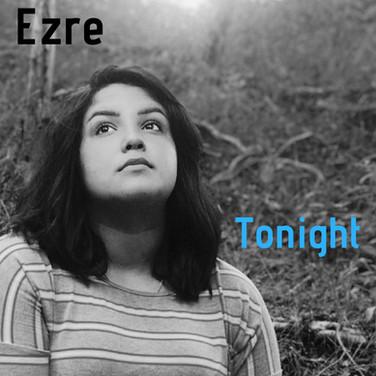 Tonight cover.jpg