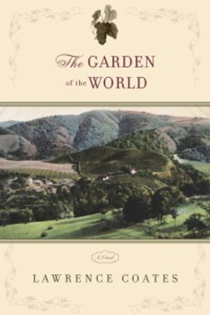 the-garden-of-the-world_web1