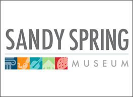 SandySpringMuseum_Logo-small
