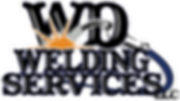 wd welding logo.png