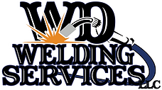 wd welding logo.png