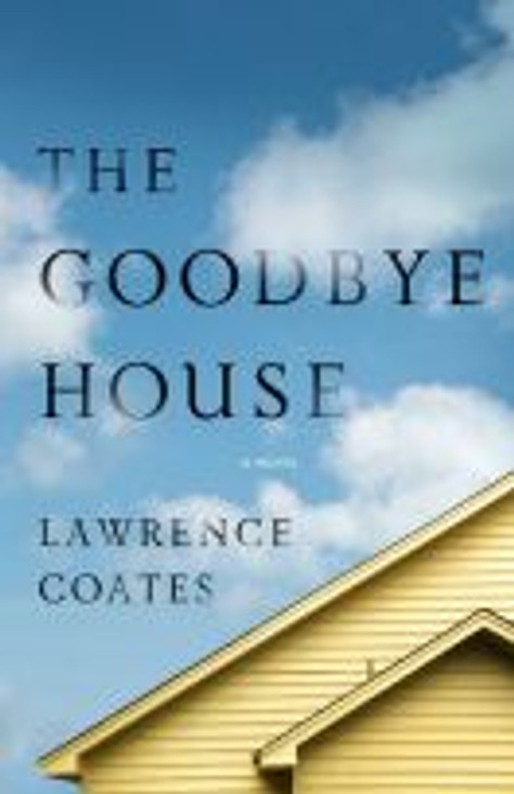 novel-cover