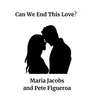 Can We End This Love_-3.jpg