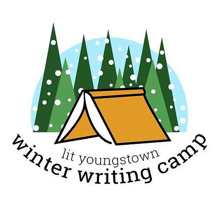 winter-writing-camp-logo-1-2.jpg