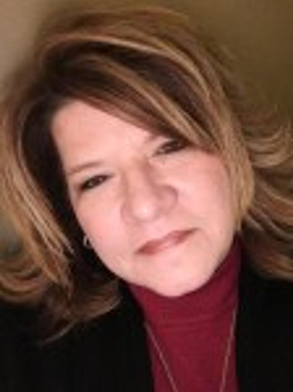 Lori profile pic