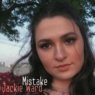 Mistake copy.jpg