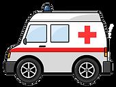 ambulance2.png