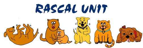 Rascal Unit Mobile Clinic