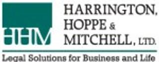 hhm_logo_320x125