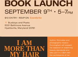 booklaunch-flyer_264x194.jpg