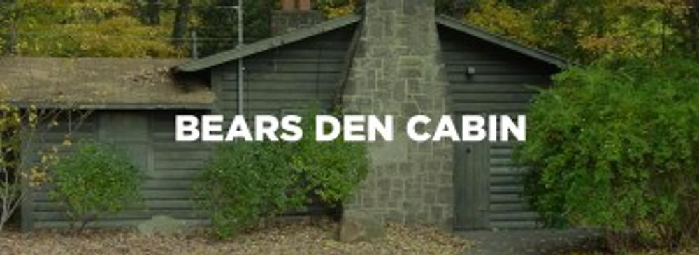 bears-den-cabin