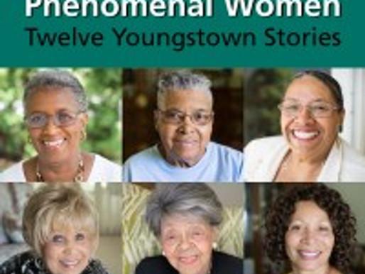 Phenomenal Women Celebration