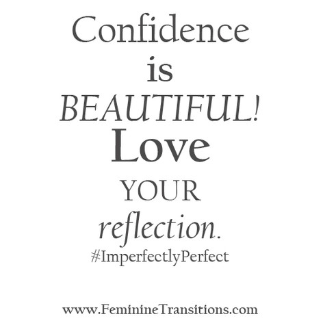confidence-alyscia.jpg