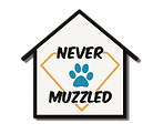 never muzzled logo.png