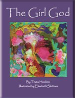 The World Needs A Girl God
