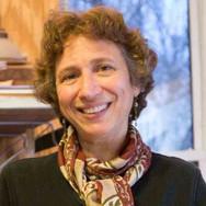 Bonnie Proudfoot