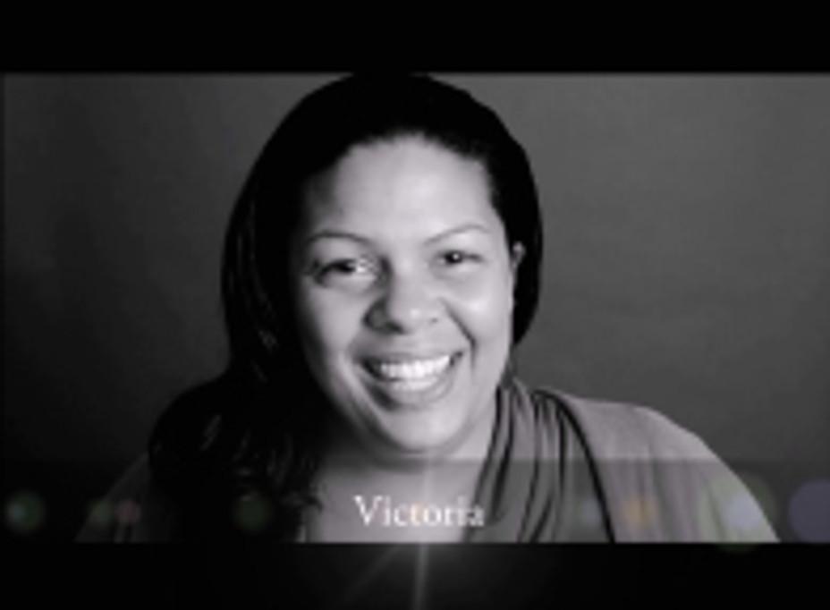 kca-victoria-still