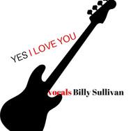YES I LOVE YOU.jpg