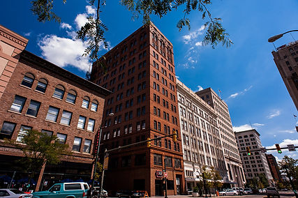27youngstown-web2-master1050.jpg
