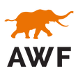 7747609-logo.png