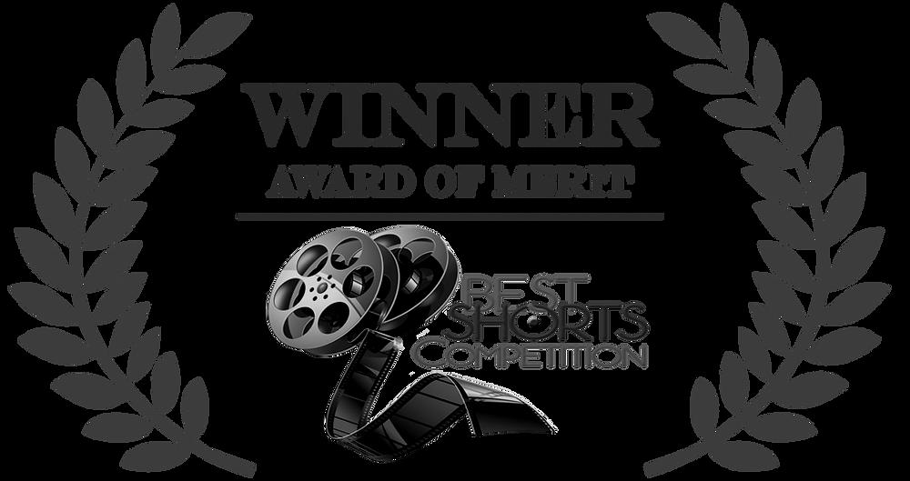 BEST-SHORTS-MERIT-logo-black-1024x542