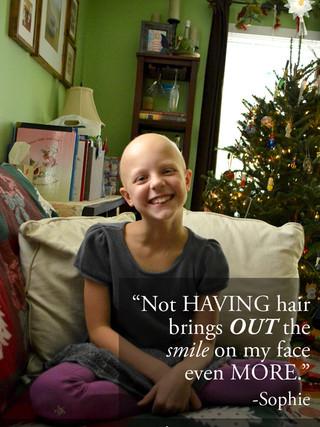 bald-beautiful-5.jpg