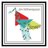 SNAPJim Witherspoon-11 copy.jpg
