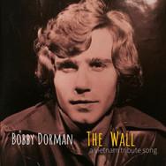 Bobby Dorman.jpg