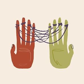 hands final.png