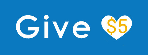 Keeping it Simple: Keep a Child Alive Week #3