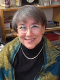 Marian J Barber (8).jpg