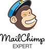 mailchimp-experts-logo.png