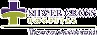 SilverCross%20Logo2_edited.png