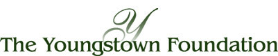 logo youngstown foundation