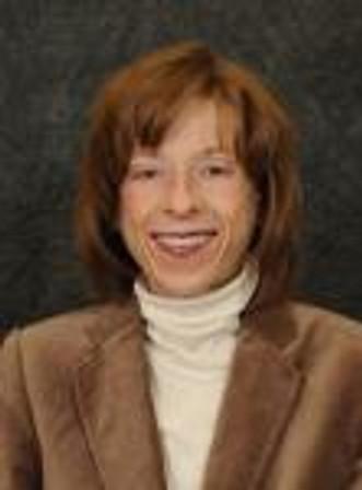 Stacey Schneider