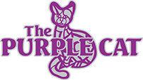 logo_cat.jpg