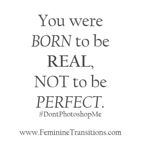 born-real-not-perfect.jpg