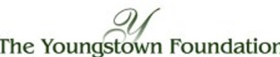 youngstown_foundation