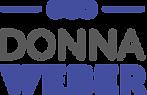 Donna-Weber-Logo-Purple.png