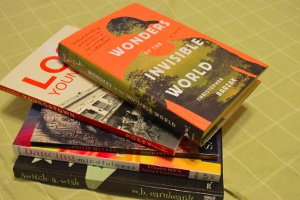 book-bag-scaled