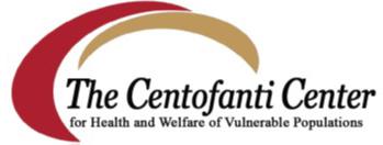 Thank You, Centofanti Foundation