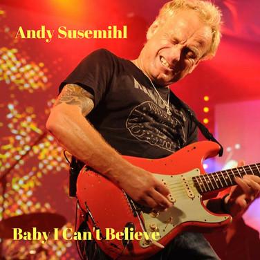 Andy Susemihl.jpg