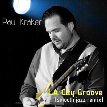 Paul Kraker-3 copy.jpg