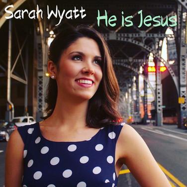 Sarah Wyatt.jpg