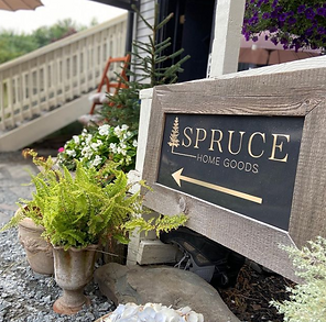 spruce 3.PNG