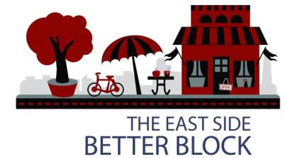East Side BB