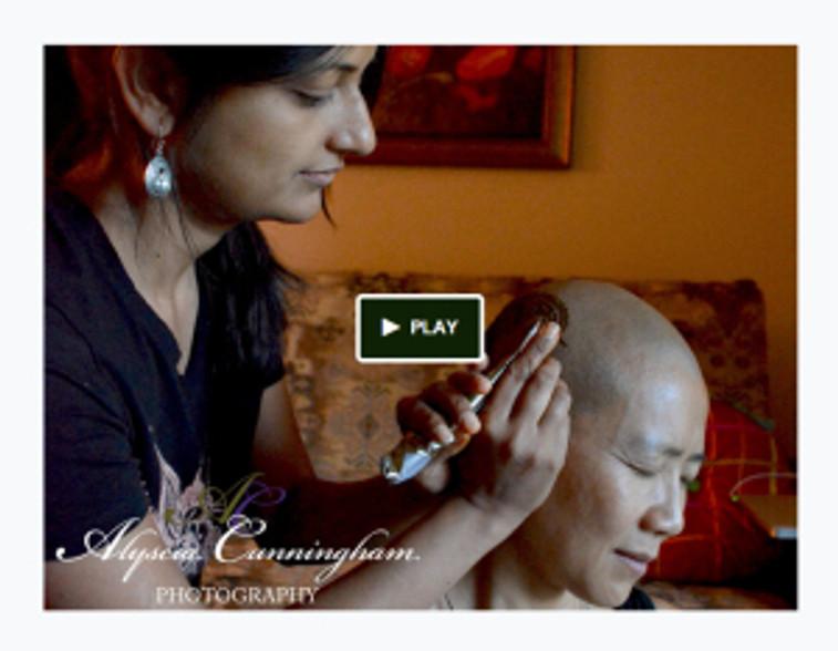 kickstarter-campaign-video