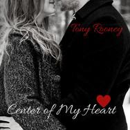Center of my heart.jpg