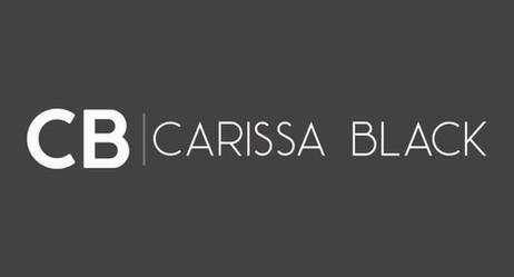 CARISSA BLACK 2.5X1.25 STICKER.jpg